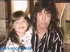 https://www.google.com/search?q=wendy moore ace frehley