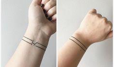 Twenty One Pilots Tattoo Idea
