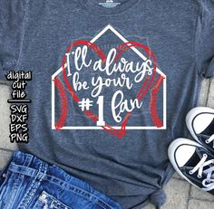 Awesome tips are offered on our site. look at this and you wont be sorry you did. Baseball Girlfriend Shirts, Baseball Mom Shirts, Baseball Crafts, Baseball Stuff, Sports Shirts, Momma Shirts, Softball Stuff, Team Mom, Baseball Season