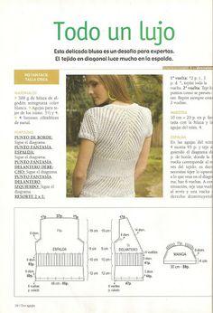 Ano 3 N 4 Dos Agujas - Lita Z - Álbumes web de Picasa