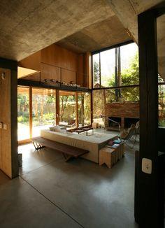 gravityhomeblog casa olivos3