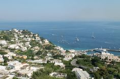 Capri Funicular, Island of Capri: See 132 reviews, articles, and 81 photos of Capri Funicular, ranked No.2 on TripAdvisor among 5 attractions in Island of Capri.