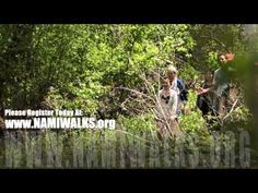 Special notice in light of our recent loss - Robin Williams will be deeply missed. Please consider walking with NAMI in remembrance and solidarity because we are all affected by mental illness in some way. https://www.youtube.com/watch?v=2ZhNVZl74mA #NAMI #NAMIWalks NAMIWalks PSA 2014 - YouTube