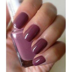 Super ιδέες για φθινοπωρινό μανικιούρ! Τα χρώματα στα νύχια για το Φθινόπωρο…