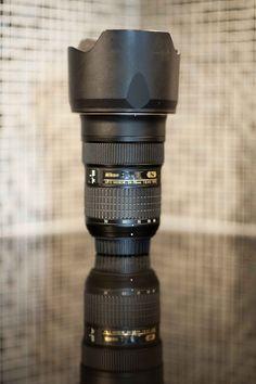 Looking for the best wideangle lenses for your nikon dslr weve nikon af s nikkor 24 70mm f28g lens fandeluxe Gallery