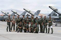 Pakistan Air Force | pakistan air force