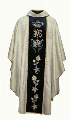 Catholic Religion, Priest, Embroidery Designs, Art Projects, Embroidery Patterns, Father, Lights, Art Designs