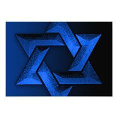 >>>Low Price          Bar Mitzvah Black and Blue Star of David RSVP Invite           Bar Mitzvah Black and Blue Star of David RSVP Invite This site is will advise you where to buyDeals          Bar Mitzvah Black and Blue Star of David RSVP Invite Review from Associated Store with this Deal...Cleck Hot Deals >>> http://www.zazzle.com/bar_mitzvah_black_and_blue_star_of_david_rsvp_invitation-161270105391680060?rf=238627982471231924&zbar=1&tc=terrest