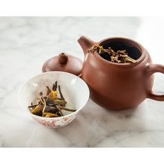 2018 Jingmai Love by @crimsonlotustea  Perfectly named. I'm already a Jingmai fan, so it's no stretch to really enjoy this tea! Tea Cups, Fan, Tableware, Dinnerware, Dishes, Teacup, Hand Fan, Tea Cup, Cup Of Tea