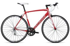 Specialized Allez Compact 2012 Road Bike was 575, now 500.