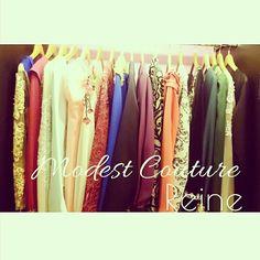 Do not hesitate to check the #ModestCouture Collection which is available now at wonderland  +962 798 070 931 ☎+962 6 585 6272  #ReineWorld #BeReine #Reine #LoveReine #Fashion #InstaReine #InstaFashion #Fashionista #FashionForAll #LoveFashion #FashionSymphony #Amman #BeAmman #Jordan #LoveJordan #ReineWonderland #ReineWinterCollection #WinterCollection #Peplum #LayaliCollection #HijabDress #Hijabers #HijabFashion #Turban #HIJAB #ModestCouture #Modesty #ModestGown #ModestDress