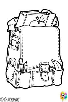 Dibujo De Nina Y Perro Jugando Para Colorear Dibujos Net Cuento