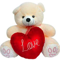 Hold Me Close Rs 2449/- http://www.tajonline.com/valentines-day-gifts/product/v3019/hold-me-close/?aff=pint2014/
