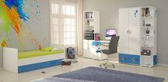 Manta Shelving, Kids Rugs, Bed, Room, Furniture, Home Decor, Bed Covers, Shelves, Bedroom