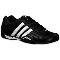 cheap for discount 2b336 3c717 goodyear  ... day la do hieu holliter » adidas-goodyear-womens
