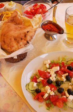 Restaurant Veli Losinj Mexican, Restaurant, Island, Drink, Ethnic Recipes, Travel, Food, Candle, Food Food
