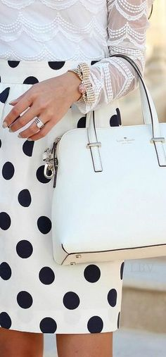 Kate Spade Purse #Kate #Spade #Purse, Wholesale Kate Spade Bags Only $59.99,Kate Spade Bag is on clearance sale,the world lowest price. The best Christmas gift
