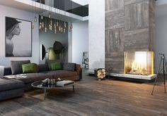 Zgodna z najnowszymi, światowymi trendami wnętrzarskimi propozycja, to elementy naścienne oraz podłogowe w formacie 75 x 75 cm. Płytki wspaniale wyglądają w pomieszczeniach stylizowanych na industrialne oraz w innych nowoczesnych aranżacjach, w których podkreśla się niebanalność, dynamikę, kreatywność. Jesteśmy ciekawi Waszych opinii na temat kolekcji Menfi! Emotikon smile http://bit.ly/FBmenfi