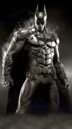 Showcase batman gifts that you can find in the market. Get your batman gifts ideas now. Batman Poster, Batman Vs Superman, Batman Artwork, Spiderman, Batman Drawing, Batman Suit, Batman Robin, Batman Wallpaper, Batman Arkham Knight Wallpaper