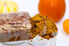 This Chocolate Chunk Maple Glazed Pumpkin Loaf recipe is delicious and easy to make! Browse more healthy #recipes on our FREE Assuaged iOS App! Enjoy conveniently linking within the app and discover dual-certified USDA Organic and Non-GMO Project Verified products to buy in BULK and SINGLE for CHEAP! Find plant-based recipes for #health conditions, body essentials products, DIY #beauty, mapquest to stores and MORE! https://itunes.apple.com/us/app/assuaged/id1300506711?mt=8 Adapt to an…