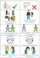 Hormigas informáticas: HABILIDADES SOCIALES Cognitive Activities, Inclusive Education, Aspergers, My Tea, Speech Therapy, Activities For Kids, Psychology, Teaching, Children