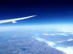 24 Helpful Travel Hacks to Make Flying Stress-Free