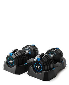 Comes with iFit for Strength Training! Best NordicTrack Select-A-Weight 55 Lb. Dumbbell Set Strength Training and much more! Weight Loss Meals, Weight Loss Workout Plan, Weight Loss Challenge, Weight Loss Transformation, Weight Training, Fitness Motivation, Fitness Tips, Triathlon Motivation, Easy Fitness