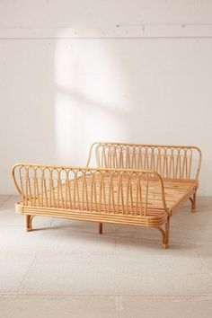 30 Rattan Daybed Designs For Your Home Outdoor Furniture - Rattan Daybed, Rattan Furniture, Furniture Decor, Bedroom Furniture, Cheap Furniture, Mission Furniture, Furniture Online, Furniture Outlet, Furniture Stores
