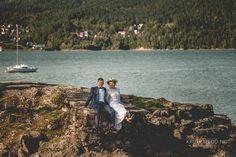 Plener ślubny na Śląsku Mountains, Studio, Nature, Travel, Naturaleza, Viajes, Studios, Destinations, Traveling
