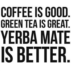 Happy Monday Vibers!!! ❤️ #thevibetown #goodvibes  #yerbamate #vegan #eatclean #livegood #vegetarian #organic #recipes #foodie #healthy