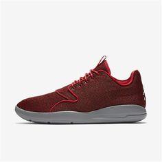 8906c558f8987f Lifestyle   Sport Shoes Office Retailer Shop