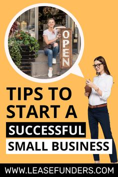 Starting a small business is not an easy task. It requires a ton of hard work, dedication, and focus. For many, it may be difficult to get started, but keeping in mind the very basic requirements, you can start to plan out and put into action your own business plan! Starting Your Own Business, Start Up Business, Business Planning, Business Tips, Business Sustainability, American Express Business, Consumer Finance, Improve Your Credit Score, Business Credit Cards