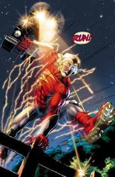 Jay Garrick, the Flash of earth 2 from the new DC universe. Flash Comics, Arte Dc Comics, Dc Speedsters, Dr Fate, Hq Dc, Justice Society Of America, Ride The Lightning, Kid Flash, Earth 2