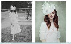 Ruche wedding collection  #dreamwedding.  #ruchebridal