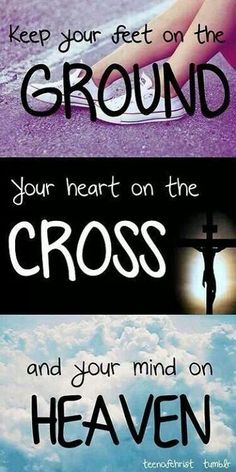 I Love the Bible and Jesus Christ! God Bless, May we all continue to love, serve, trust, spread the good news and be a faithful witnessing warrior! Christian Life, Christian Quotes, Christian Living, Christian Images, Faith Quotes, Bible Quotes, Bible Verses, Scriptures, Cross Quotes