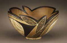 Christine Colombarini | Piedmont Craftsmen