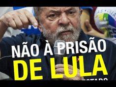 Análise Política dia 13/05/2017 - DIREITA/COXINHA não tem capacidade cog... https://youtu.be/TMhHcEmaB_E