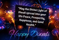 Happy Diwali Wishes Quotes for Friends and Family *{Deepavali 2020}* Diwali Wishes Messages, Diwali Wishes In Hindi, Diwali Message, Diwali Quotes, Diwali Greetings Images, Happy Diwali Pictures, Happy Diwali Wishes Images, Diwali Pics, Happy Diwali Status
