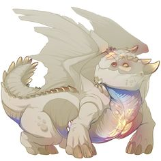 http://flightrising.wikia.com/wiki/Accent:_Glowing_Methane