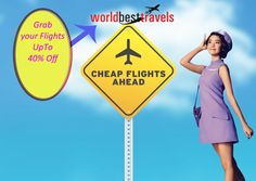 We guarantee that our website is the best place to book your Airline tickets at the lowest fare for Glasgow to Entebbe flights. If you find a lower fare elsewhere online for the same ticket, we will refund you the difference and on top, we will give you a 10% discount for your next booking on WorldBestTravels.