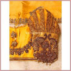Cutwork Blouse Designs, Wedding Saree Blouse Designs, Pattu Saree Blouse Designs, Fancy Blouse Designs, Hand Work Blouse Design, Stylish Blouse Design, Traditional Blouse Designs, Blouse Designs Catalogue, Designer Blouse Patterns