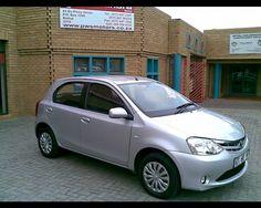 2012 TOYOTA ETIOS 1.5 XS 5DR , http://www.pwsmotors.co.za/toyota-etios-1-5-xs-5dr-used-bethal-for-sale-mpumalanga-middelburg-johannesburg_vid_6134597_rf_pi.html