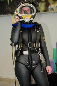 scuba wetsuit scuba gear scuba diving equipment best online stores ...