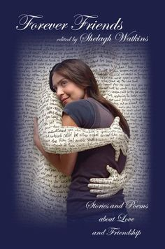 I love the Word of God. Now I just have to figure out what it is. As a young Christian someone told me the Bible was the word of God, and th. I Love Books, Good Books, Books To Read, Love Reading, Reading Books, Reading Aloud, Reading Library, Happy Reading, Reading Quotes