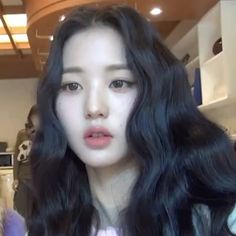 장원영 jang wonyoung, #kpop #izone #gg #girlgroup #wonyoung #icons Felix Stray Kids, Blusher, Kpop Girls, Girl Group, Cool Girl, Icons, Pink, Eyes, House