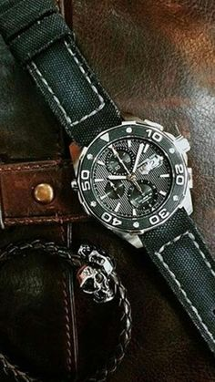 85f836c04f2 1094 Best Tag Heuer and Amazing Watches images
