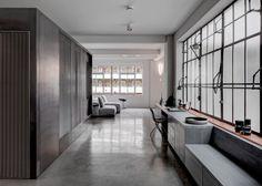 https://i.pinimg.com/236x/21/8f/3d/218f3d56d46023dfee6ed78f19deadbe--loft-industrial-industrial-interiors.jpg