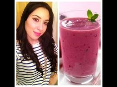 *****MORE INFO******    Add me as a friend on my public Facebook:  Http://www.Facebook.com/Mamichula8153    My Instagram:  Official_Mamichula    How I juice on a daily basis:  http://www.youtube.com/watch?v=LjmBSD6j8g0    Fast Everyday Makeup Routine:  http://www.youtube.com/watch?v=EmFJZ7C4xXs    Quick foundation for everyday:  http://www.youtu...