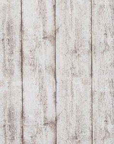 Bastelkarton 'Holz Vintage' (49,5 x 68 cm)