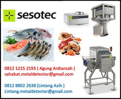 Sahabat Metal Detector Indonesia Menjual Magnet hopper, magnet silo, Mesin Metal Detector, Checkweigher, X ray, magnet trap, handheld, walktrough, metal detector untuk hobby